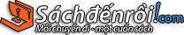 SachDenRoi.com