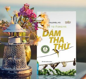 dam-tha-thu